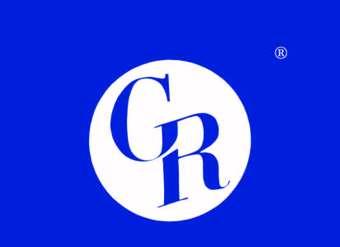 04-V093 GR
