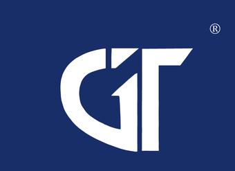 11-V454 GT