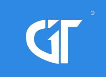 04-V094 GT