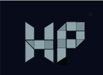 14-V415 HP