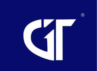 18-V411 GT