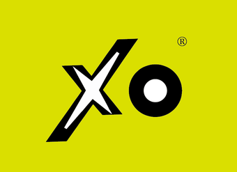 06-V091 XO