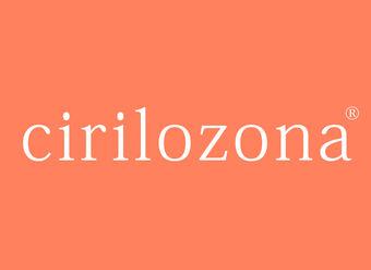 25-Y658 CIRILOZONA