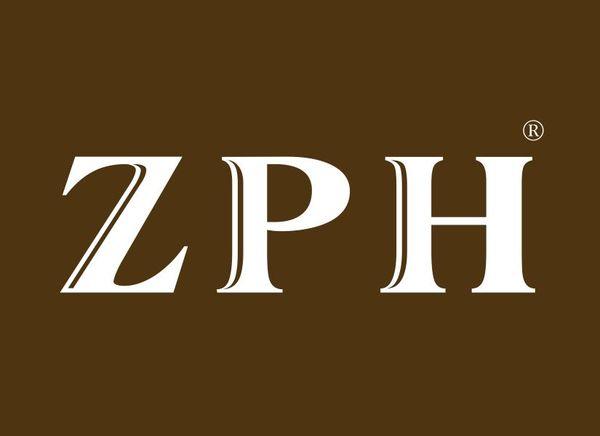 ZPH商标转让