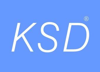 03-Y840 KSD