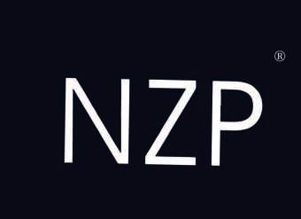 06-V112 NZP