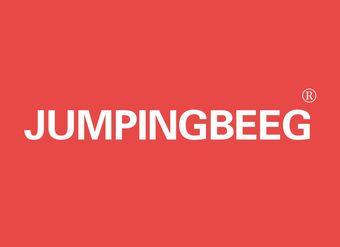 25-V3161 JUMPINGBEEG