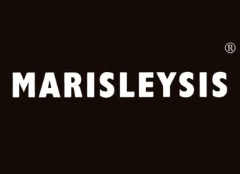 03-V735 MARISLEYSIS