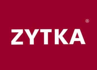 03-V759 ZYTKA