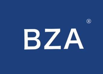 28-V214 BZA