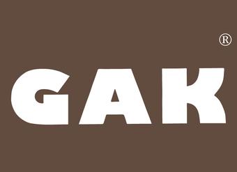 28-X316 GAK