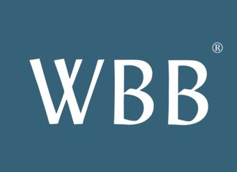 33-V344 WBB