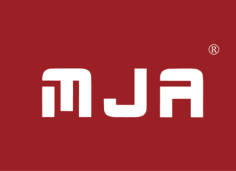 01-V057 MJA