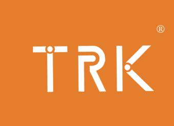 01-V058 TRK
