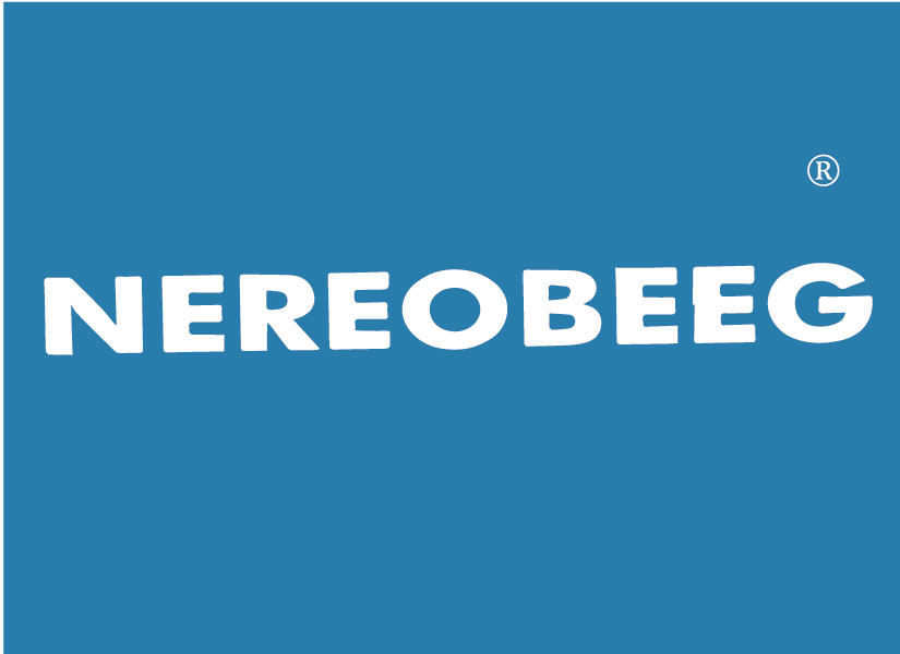 NEREOBEEG