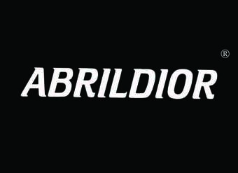 18-V404 ABRILDIOR