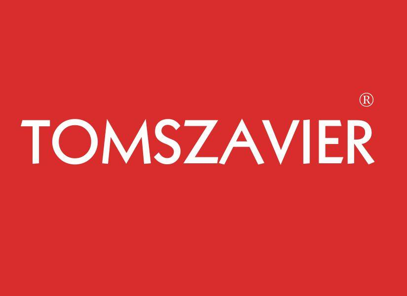 TOMSZAVIER