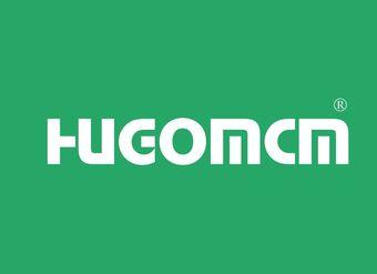 18-V436 HUGOMCM