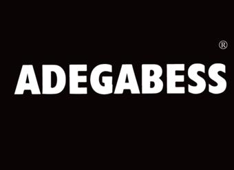 25-V2996 ADEGABESS