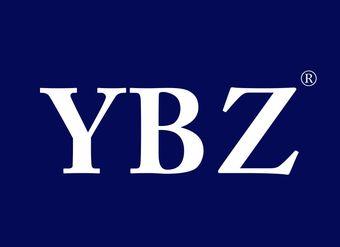 06-V097 YBZ