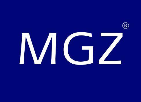 MGZ商标转让
