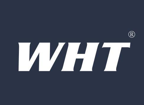 WHT商标转让