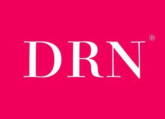 26-V037 DRN