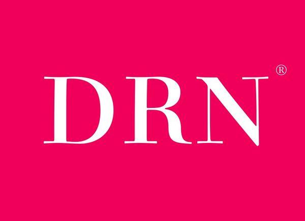 DRN商标转让
