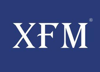 18-V397 XFM