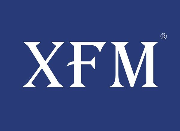 XFM商标转让