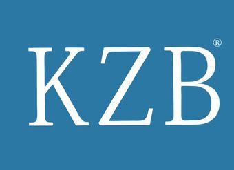 06-X214 KZB