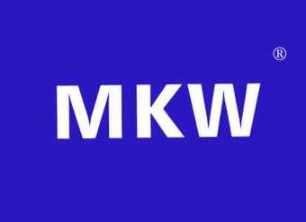 06-V136 MKW