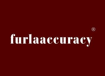 18-V402 FURLAACCURACY
