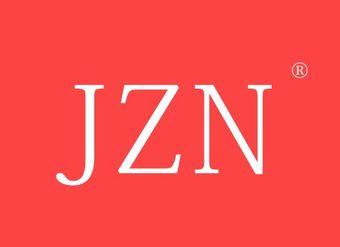 06-V109 JZN