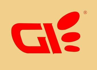 35-Y190 GI