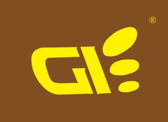 31-V181 GI