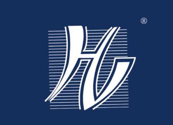 33-V366 HV