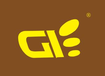 21-V283 GI