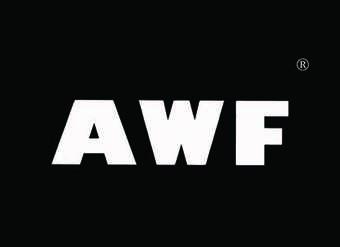 18-V430 AWF