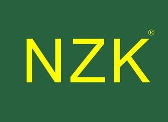 11-X578 NZK