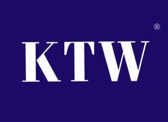 03-V777 KTW