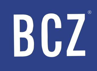 10-V186 BCZ
