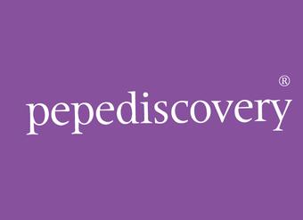 25-V3090 PEPEDISCOVERY