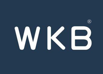 03-V800 WKB