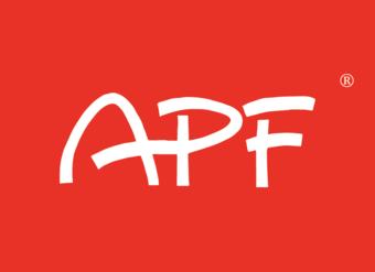 29-V539 APF