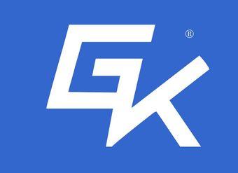 17-V004 GK