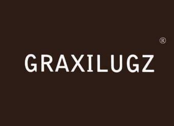 18-V426 GRAXILUGZ