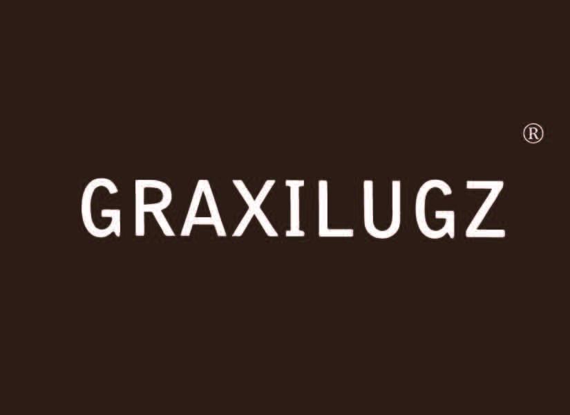 GRAXILUGZ