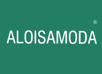 18-V425 ALOISAMODA