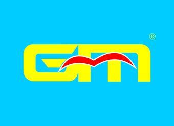 04-X100 GM